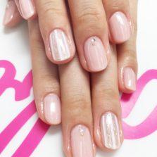nail-gallery01