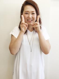 樋浦 智子
