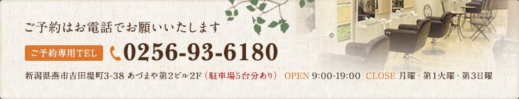 0256-93-6180